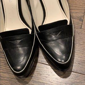 Enzo Angiolini | women's shoes